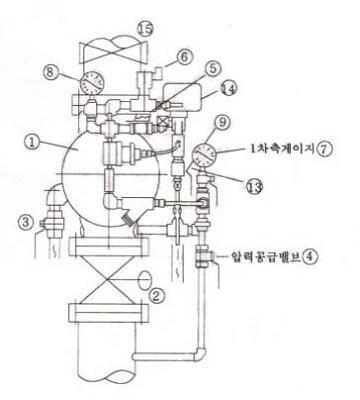Diagram Of A Drum likewise All Circuit Breakers further Square D Wiring Diagrams in addition Wiring Diagram As Well 480 Volt 3 Phase likewise Stylus Sony PSLX56 PCN234 STY158 ST09 ST09D ION EBay. on wiring diagram for square d transformer